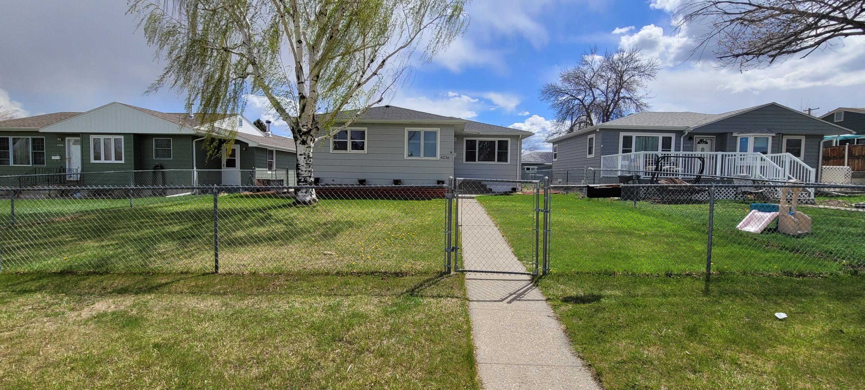 4236 4th North Avenue, Great Falls, MT 59405
