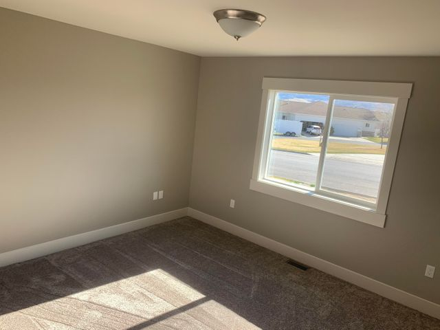 3243 South Main Street, Butte, MT 59701