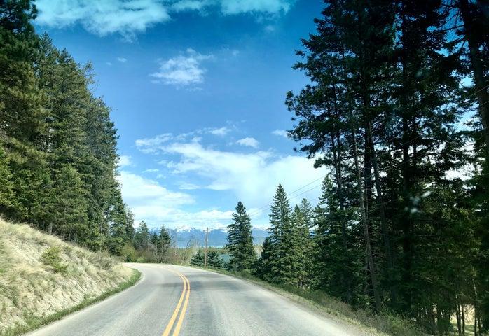 1400 Blacktail Road, Lakeside, MT 59922