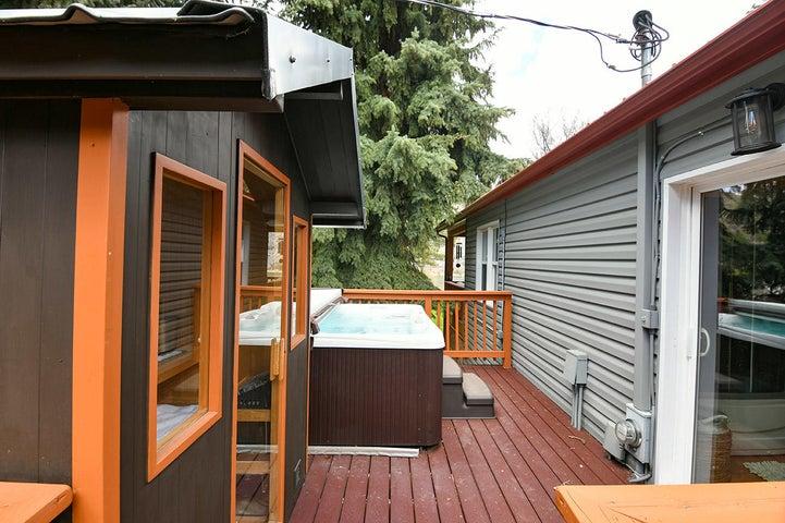 4896 Craig Frontage Road, Cascade, MT 59421