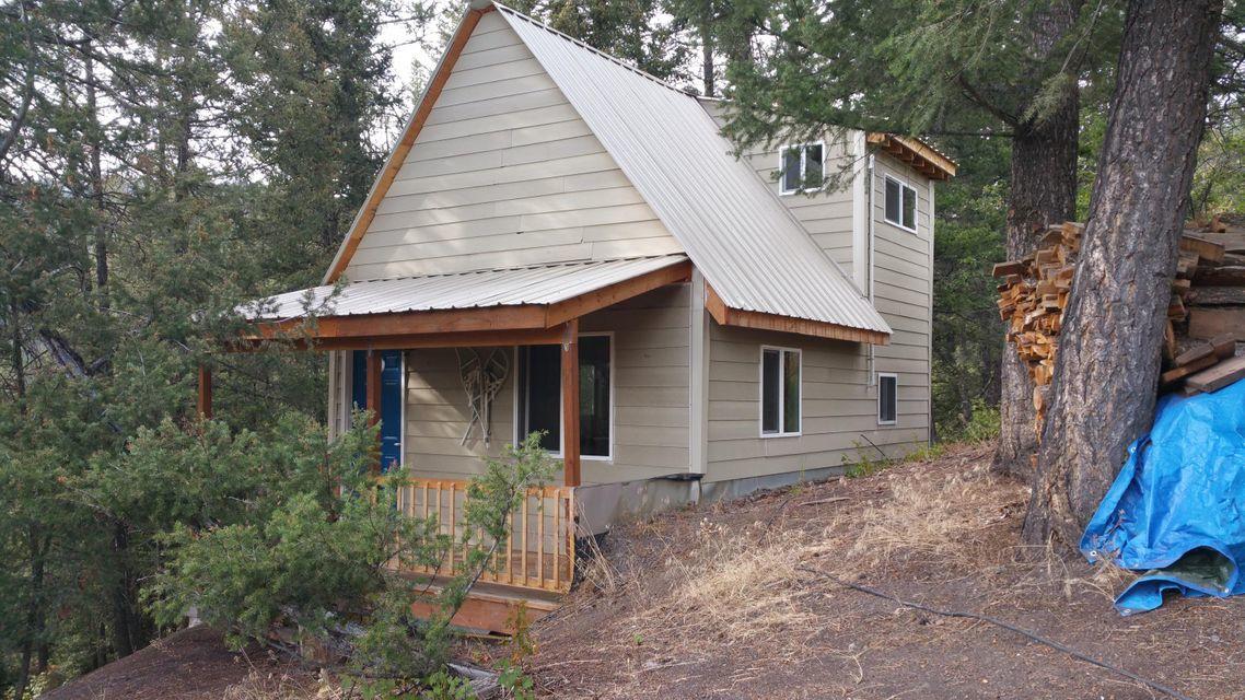 19603 Copper Ridge Road, Florence, MT 59833