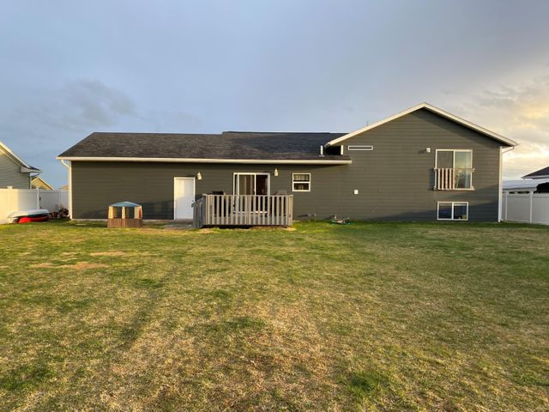 1072 Pollux Road, Helena, MT 59602