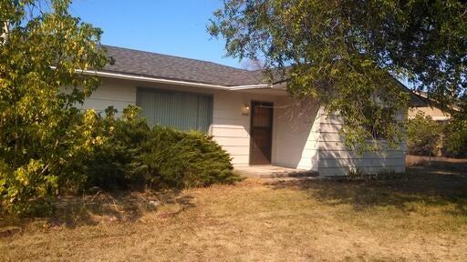 3030 West Central Avenue, Missoula, MT 59804