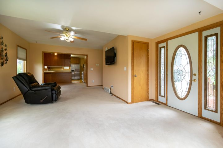 2209 2nd South West Avenue, Great Falls, MT 59404