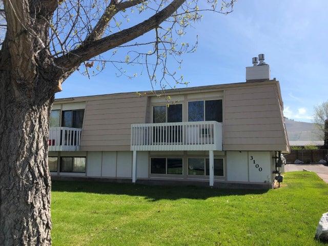 3100 Washburn Street, #32, Missoula, MT 59801