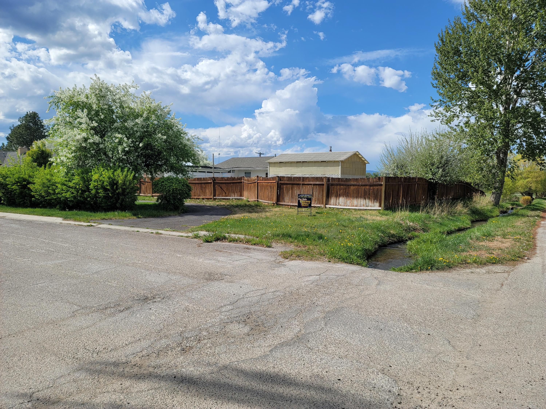 4504 Edward Avenue, Missoula, MT 59804