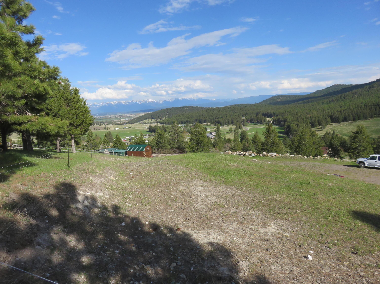240 Wild Rose Trail, Kalispell, MT 59901