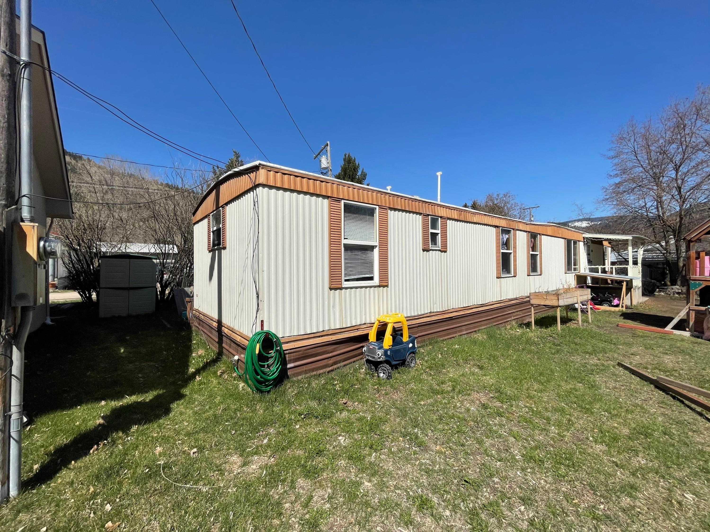 516 Iowa Avenue, Missoula, MT 59802