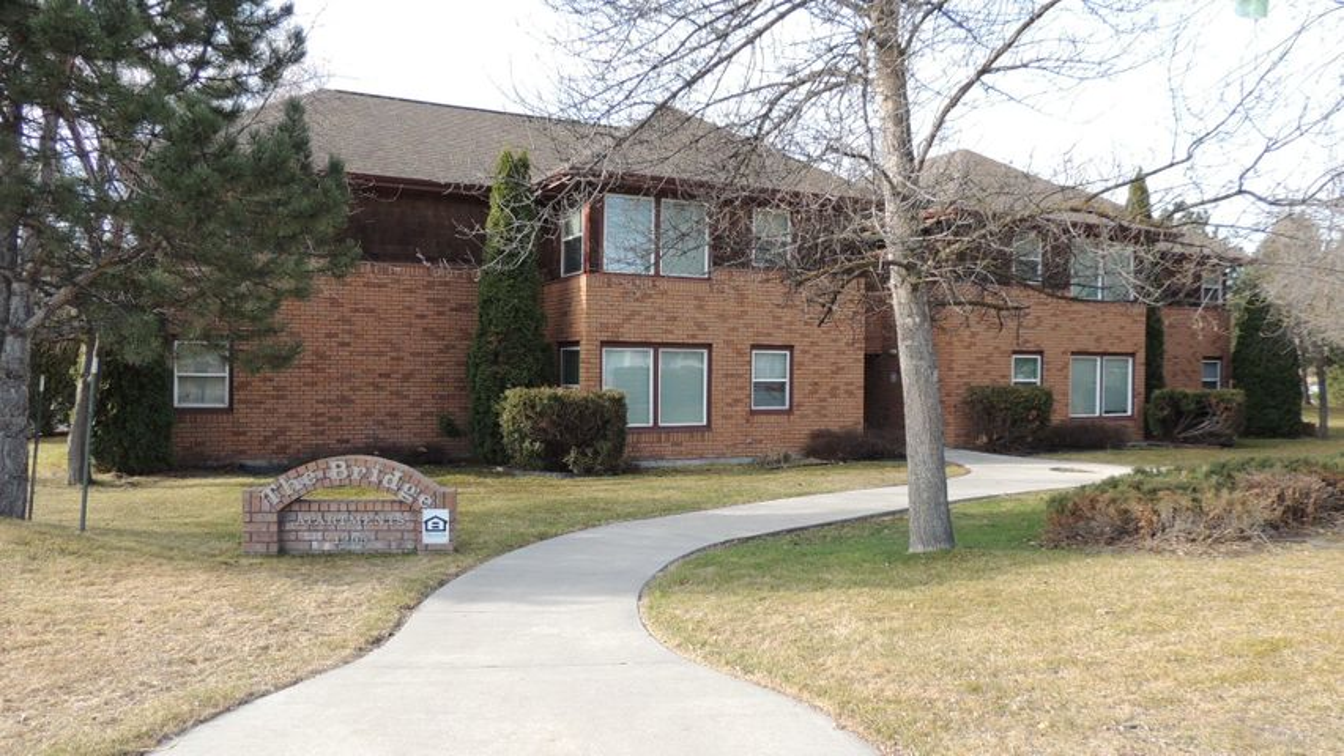 1205 West Broadway Street, Missoula, MT 59802