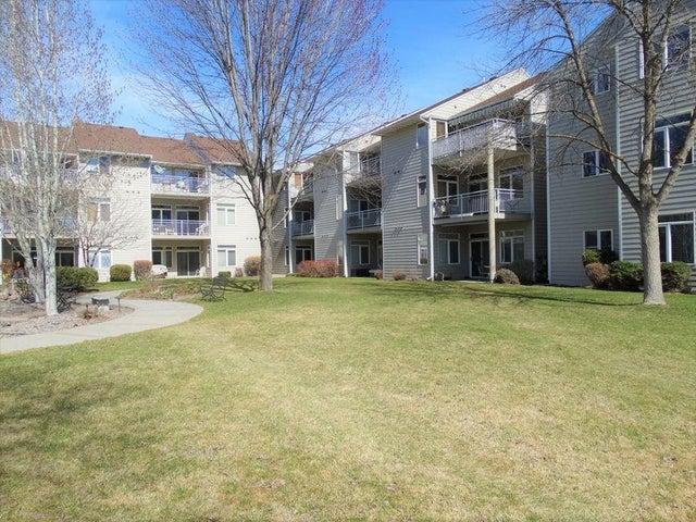 2070 Cooper Street, Unit 212, Missoula, MT 59808