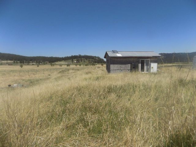 200 Browns Meadow Road, Kila, MT 59920