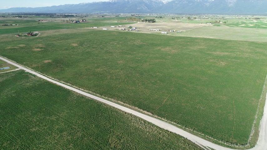 Nhn Rams View Lane, Ronan, MT 59864