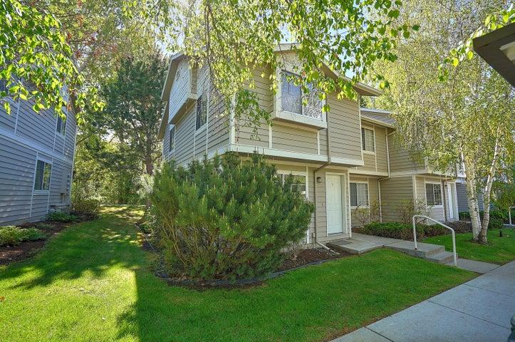 5510 Creekstone Drive, Unit 1, Missoula, MT 59808
