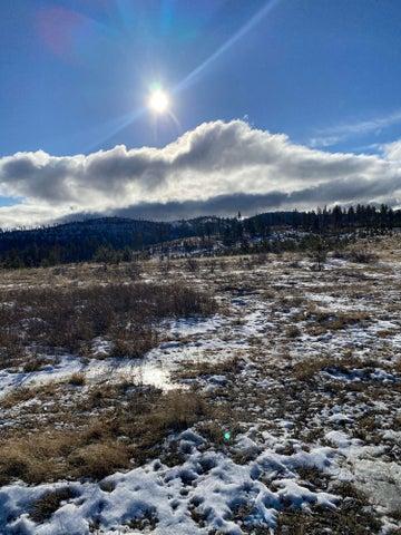 Nhn Moore Ranch Road, Marion, MT 59925