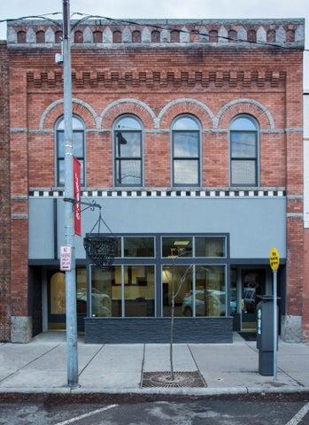 135 West Main Street, B, Missoula, MT 59802