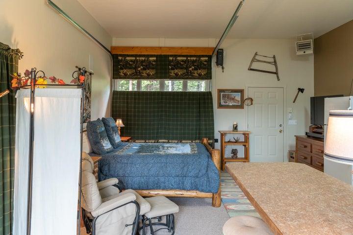1587 North Ranch Hill Road, Kalispell, MT 59901