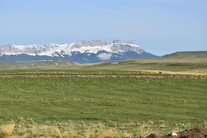 1532 Whoop-Up Trail, Augusta, MT 59410