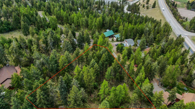 188 Lakeview Lane, Lakeside, MT 59922