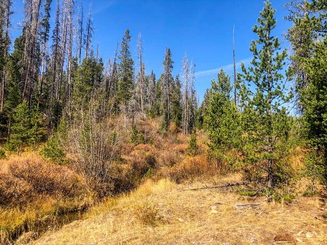 Tbd Blossburg Road, Dog Creek, Helena, MT 59602