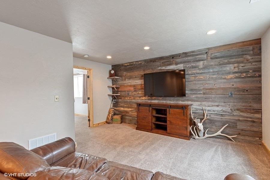 213 East Nicklaus Avenue, Kalispell, MT 59901