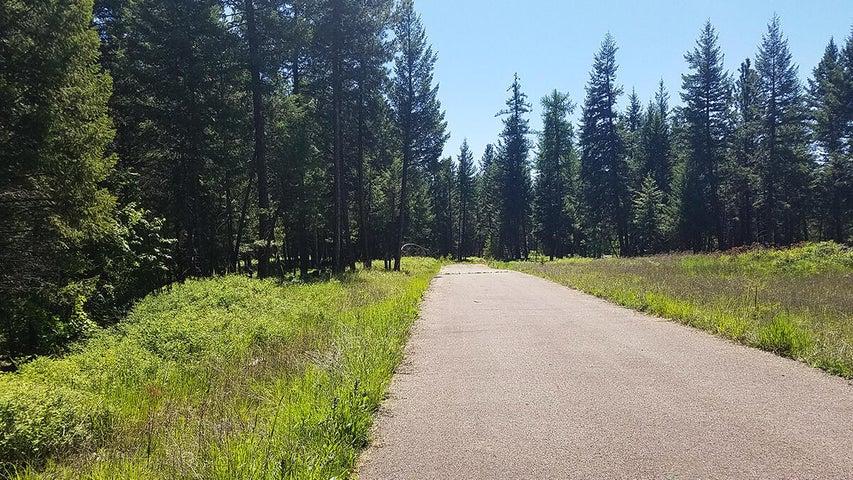 567 Echo Bay Trail, Bigfork, MT 59911