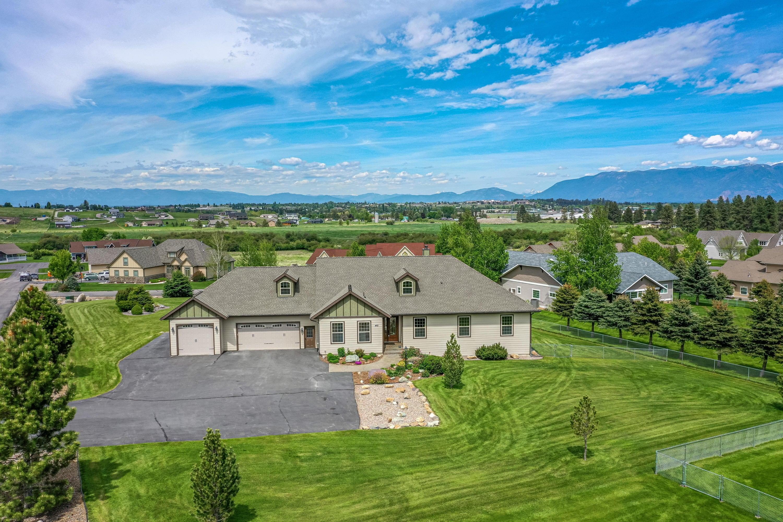 462 Stoneridge Drive, Kalispell, MT 59901