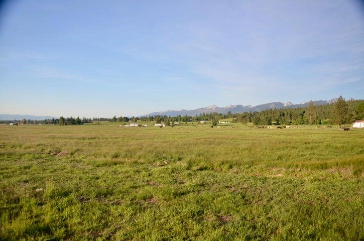 Tract A Indian Prairie Loop, Victor, MT 59875