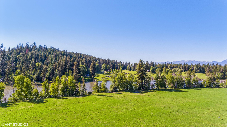 290 Swan Meadow Drive, Bigfork, MT 59911