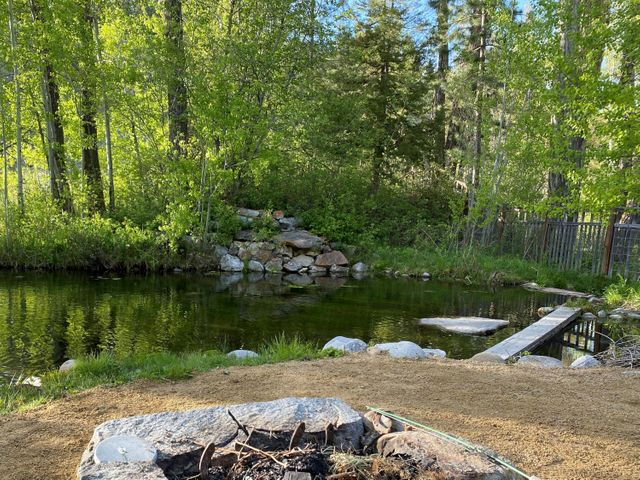 1535 Grizzly Gulch Drive, Helena, MT 59601