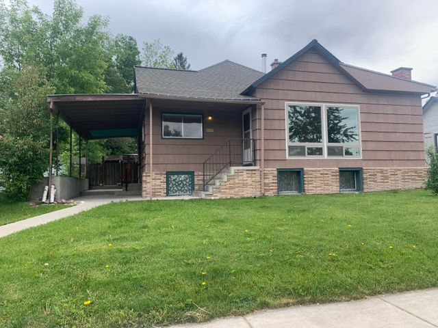 559 Central Avenue, Whitefish, MT 59937