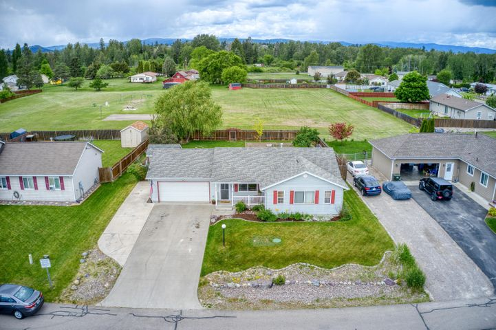 172 River Place, Kalispell, MT 59901
