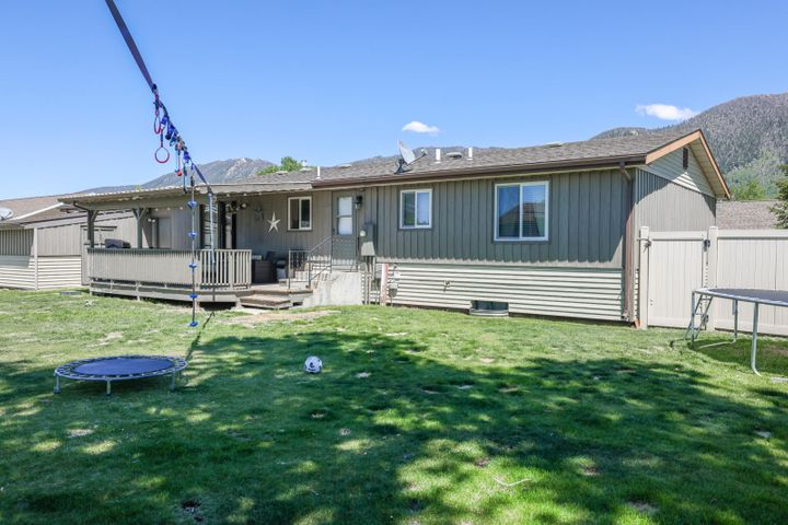 104 O'Brien Lane, Butte, MT 59701