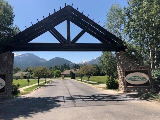141 Pond Avenue, Stevensville, MT 59870