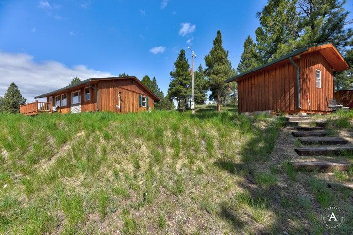 6171 Turk Road, Helena, MT 59602