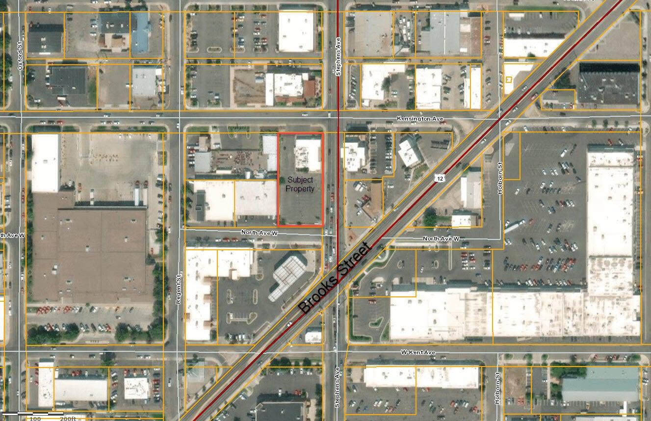 1901 Stephens Avenue, Missoula, MT 59801