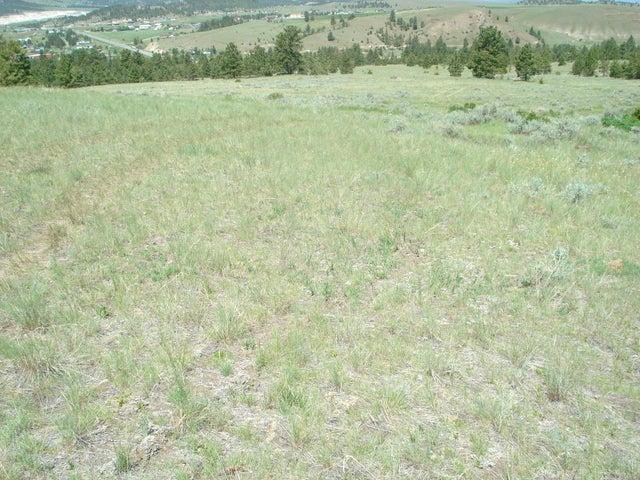 Tbd East Sawmill Road, Montana City, MT 59634