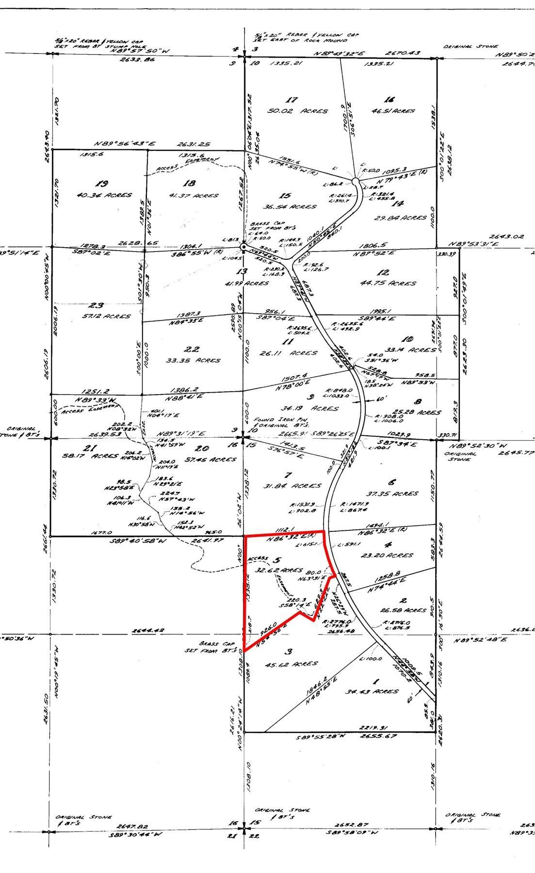 73847 Arlee Pines Drive, Arlee, MT 59821