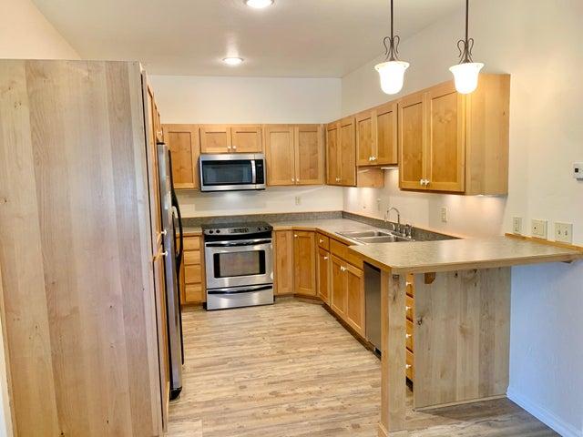 6227 Shiloh Avenue, Unit C, Whitefish, MT 59937