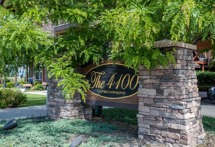 4100 Mullan Road, Unit 616, Missoula, MT 59808