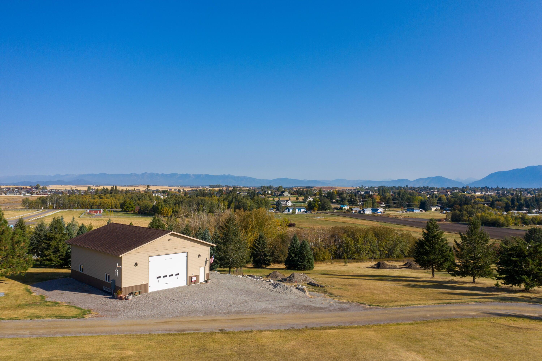197 Hartt Hill Drive, Kalispell, MT 59901