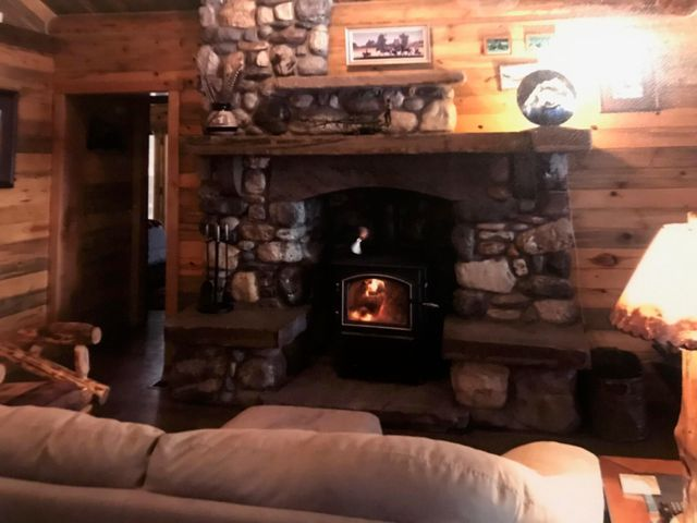 81016 Highway 43, Wise River, MT 59762