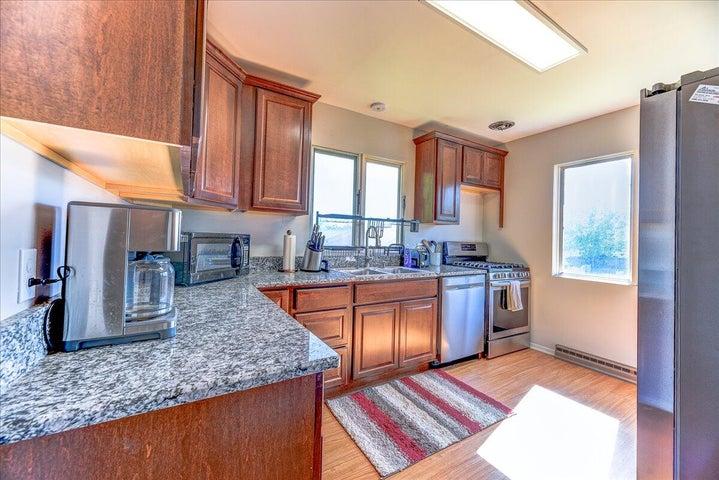 1722 Leslie Avenue, Helena, MT 59601