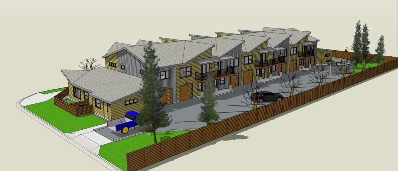 1010 East 7th Street, Unit B, Whitefish, MT 59937