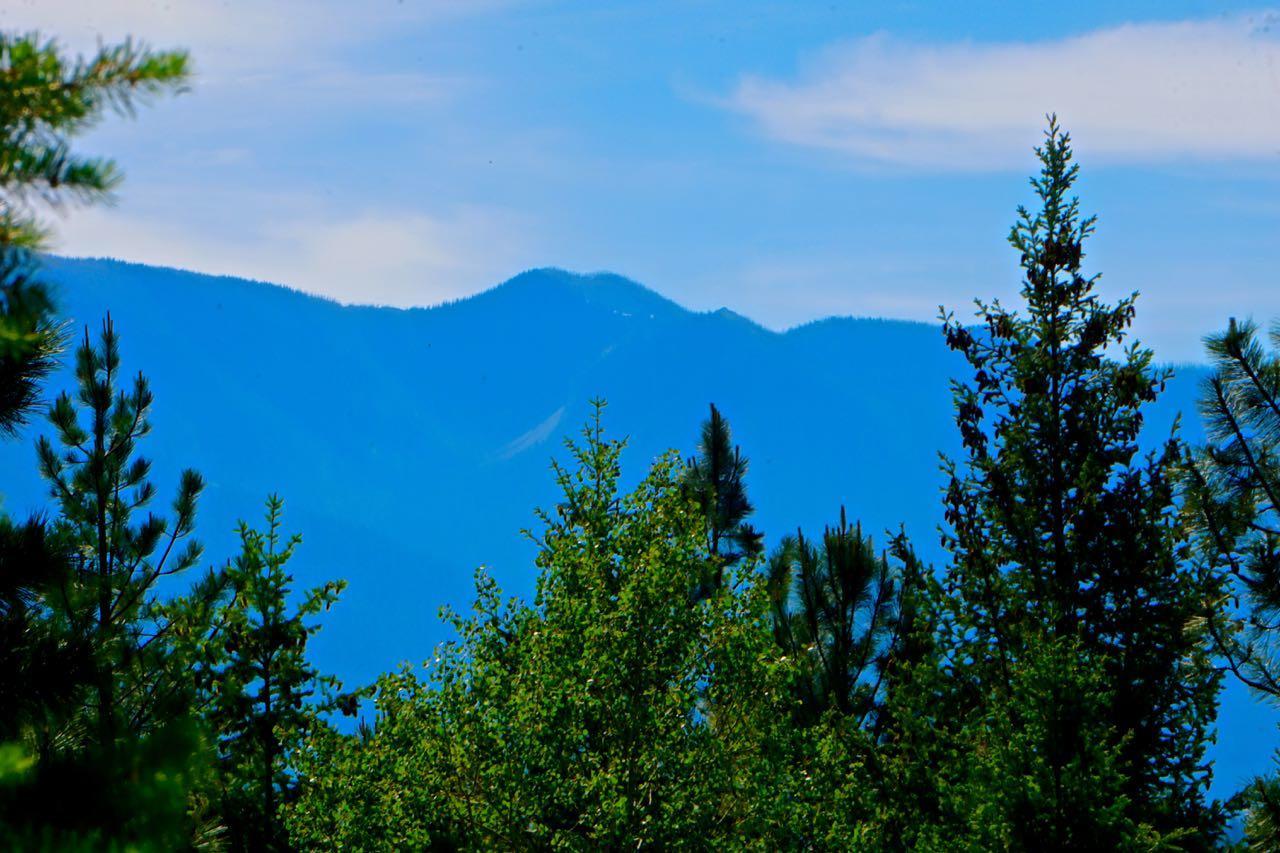 Lot 5 Tripp Trail, Eureka, MT 59917