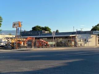 2105 South Avenue West, Missoula, MT 59801