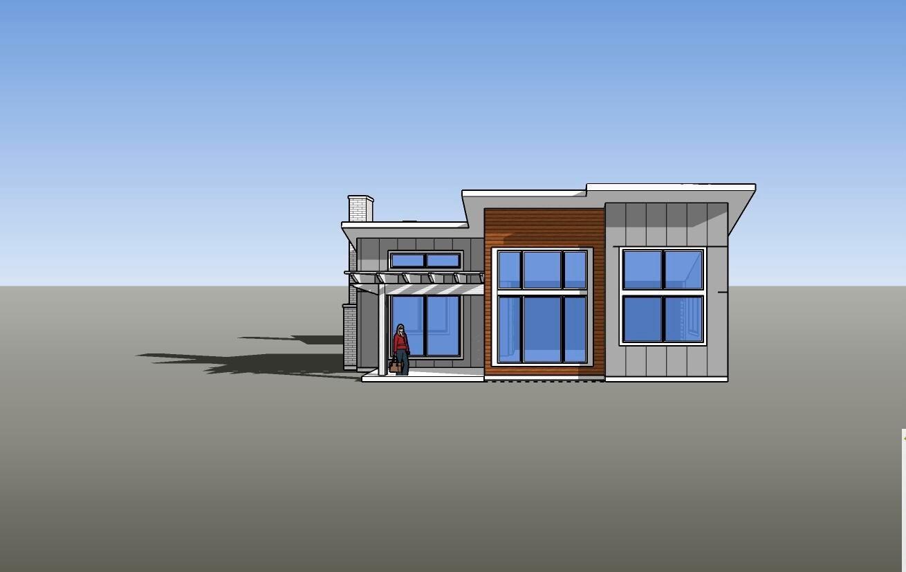 1227 Basecamp Drive, Unit B, Missoula, MT 59802