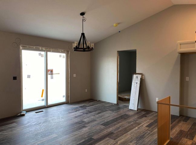 3995 Musselshell Road, East Helena, MT 59635
