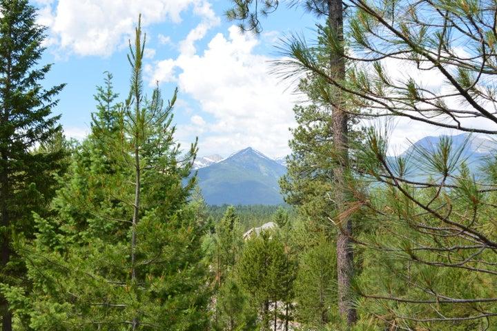 Tbd Mount Snowy Drive, Libby, MT 59923