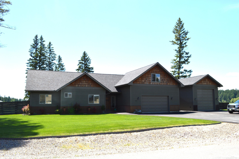 150 Brody, Kalispell, Montana