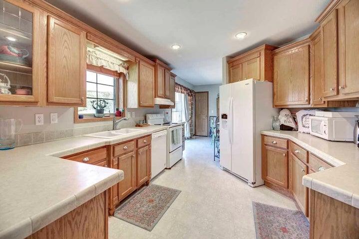 305 South Centre Street, Boulder, MT 59632